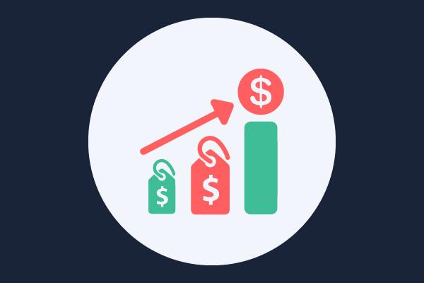 4 zeitlose Behavioral-Pricing-Effekte zur Umsatzsteigerung