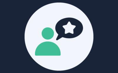 Der effiziente Weg zum Aufbau von Kundenloyalität