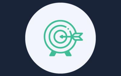 Mission Statement mit dem Golden Circle entwickeln