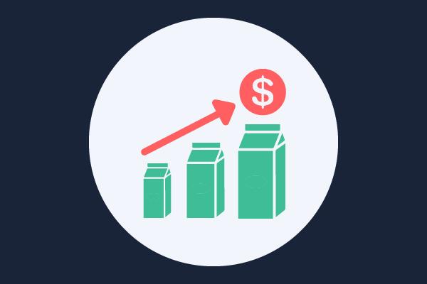 Wie du durch effektives Verpackungsdesign mehr Kunden gewinnst