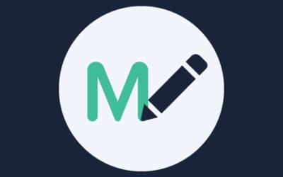 5 Wege zum Logo Erstellen (von kostenlos bis Agentur)